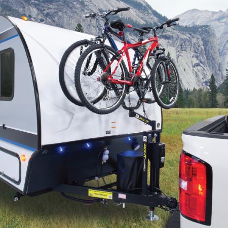 Recreational Vehicle | Lippert Components, Inc