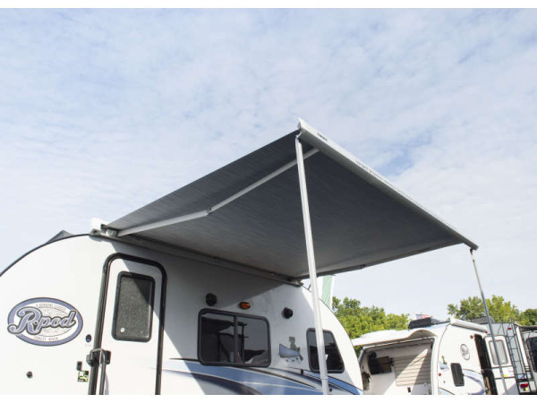 Thule Crown Awning