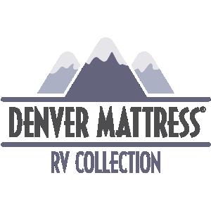 Denver Mattress RV Collection