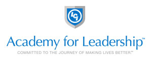 LCI Academy for Leadership™ Logo