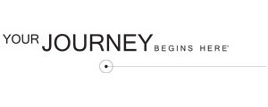 Your Journey Begins Here